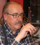 Miquel Bofill